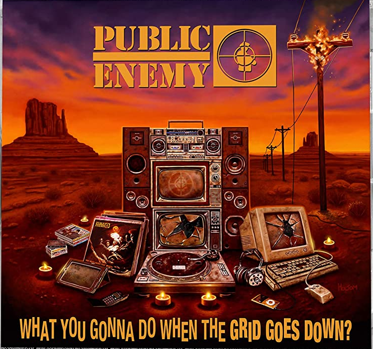 Public_Enemy_-_What_You_Gonna_Do_When_the_Grid_Goes_Down_02