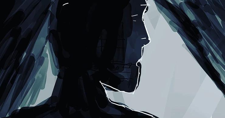 animatic_ben_01