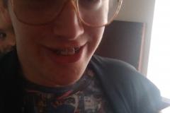 IMAG0967_Ben_glasses