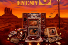 Public_Enemy_-_What_You_Gonna_Do_When_the_Grid_Goes_Down