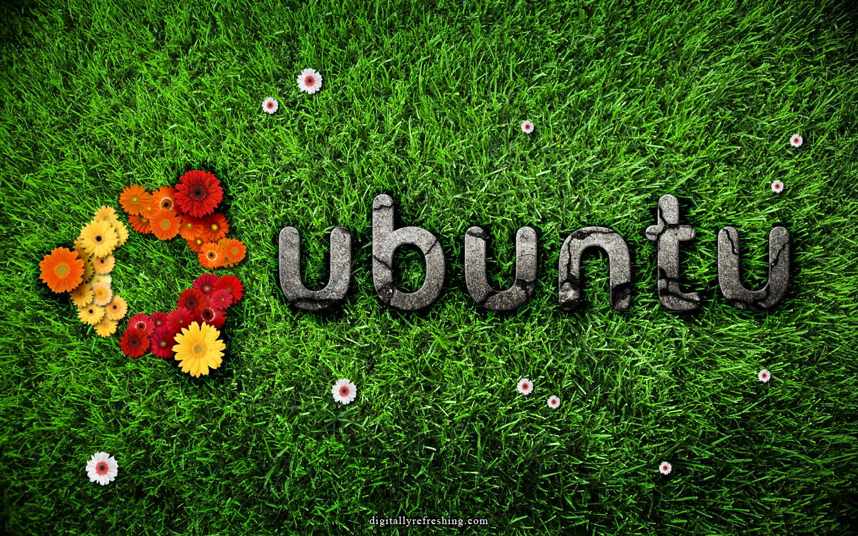 ubuntu_desktop_nature