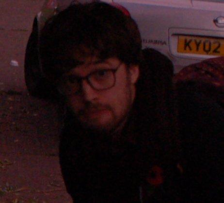 DSC_5506_Ben_Kubrick