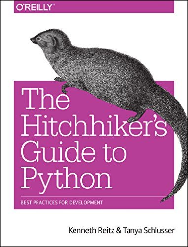 hitchhikers-guide-to-python